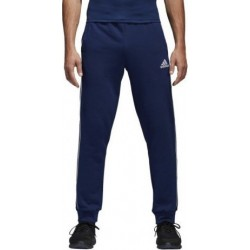 Adidas Core 18 Sweat Pants  CV3753