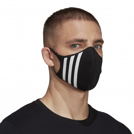 Face Cover 3S HF7045