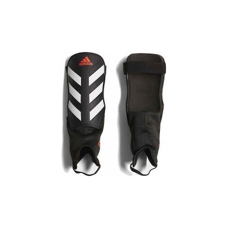 Adidas Everclub Shin Guards CW5564