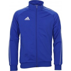 Adidas Core 18 Pes Junior Training Blouse CV3578