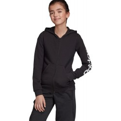Adidas Sport Inspired Linear Hoodie EH6124