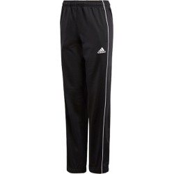 Adidas Core 18 Polyester CE9049