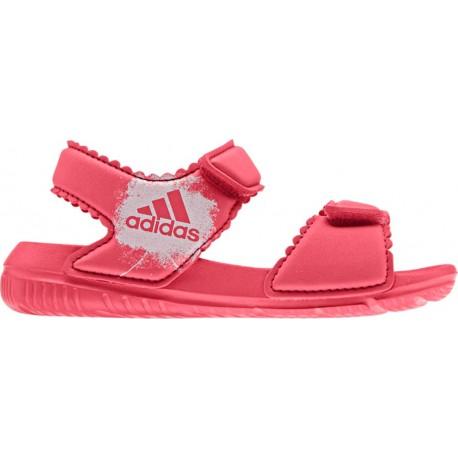 Adidas Swim Sandal BA7868