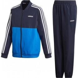 Adidas FJ5355 Μπλε γαλάζιο