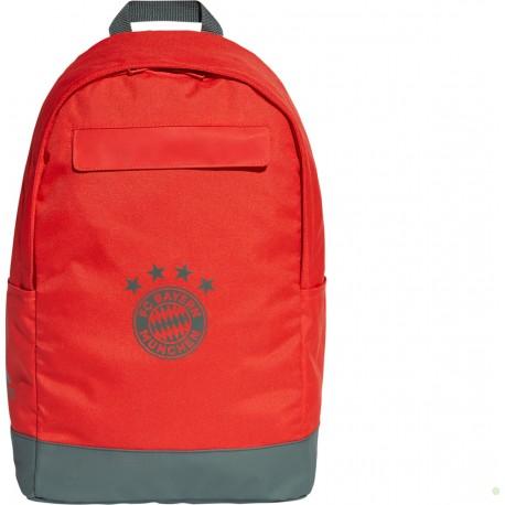Adidas FC Bayern Backpack  DI0243