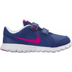Nike Flex Experience  631466-401