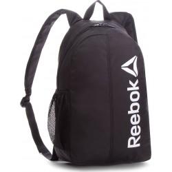 Reebok Act Core Bkp  DN1531
