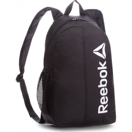 Reebok Act Core Bkp  DN1531
