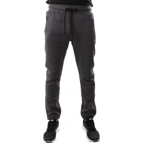 Body Action 023951 Anthracite