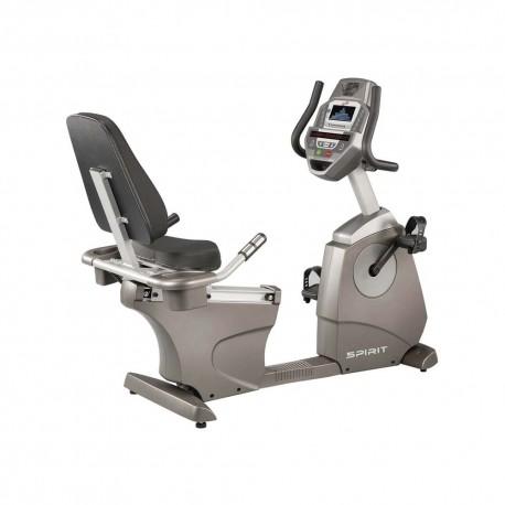 Ποδήλατο καθιστό Spirit CR800 43329