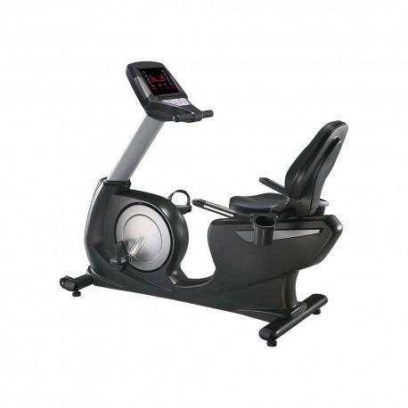 Ημι-επαγγελματικό ποδήλατο BG 7201  43785