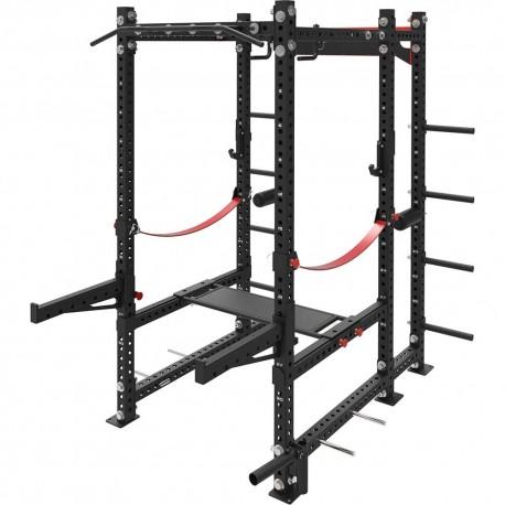 Power Rack 46419