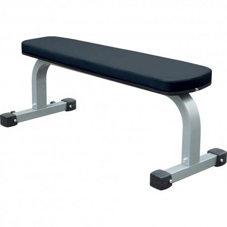 Flat Bench IFFB  46265