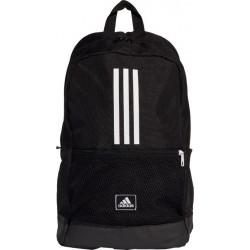 Classic 3 Stripes Backpack FJ9267