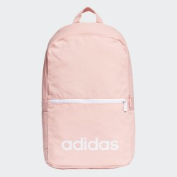 Linear Classic Daily Backpack FP8098