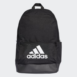 Classic Badge Of Sport Backpack  DT2628