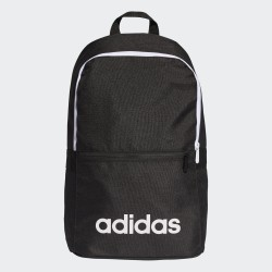 Linear Classic Daily Backpack DT8633
