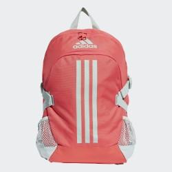 Power 5 Backpack  FL8998