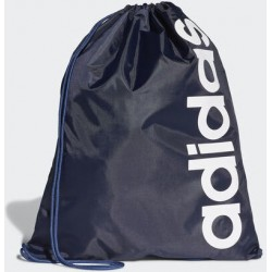 Linear Core Gym Bag  FM6761