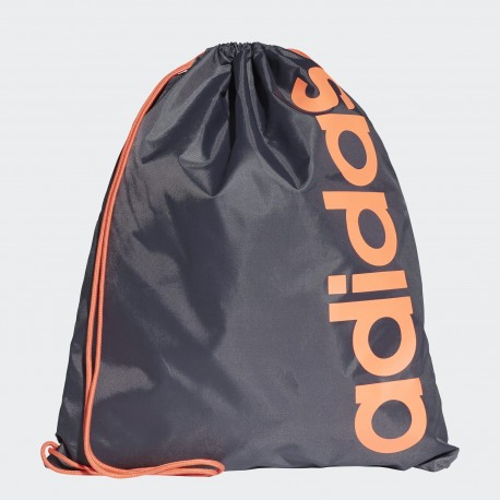 Linear Core Gym Bag  FM6762