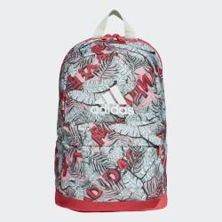 Classic Backpack  FN0990