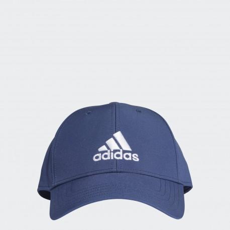Bballcap Lt FK0901 Blue