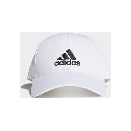 Adidas Baseball FK0890 White