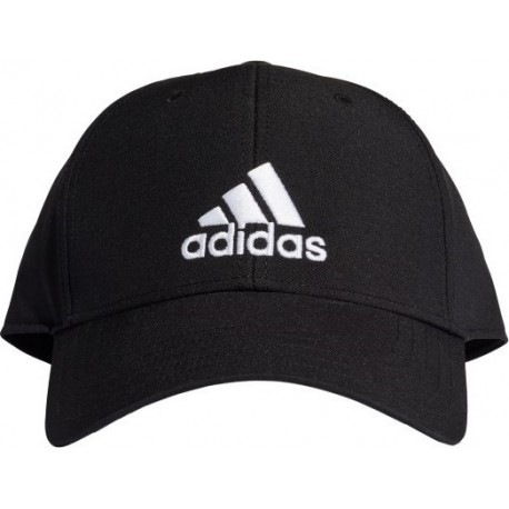 Adidas Baseball FK0898 Black
