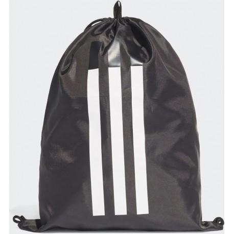 Adidas 3-Stripes Gym Sack  FL3666