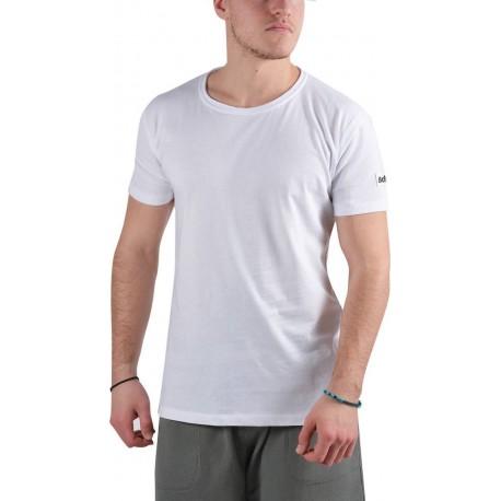 BodyTalk 1181-953428 White