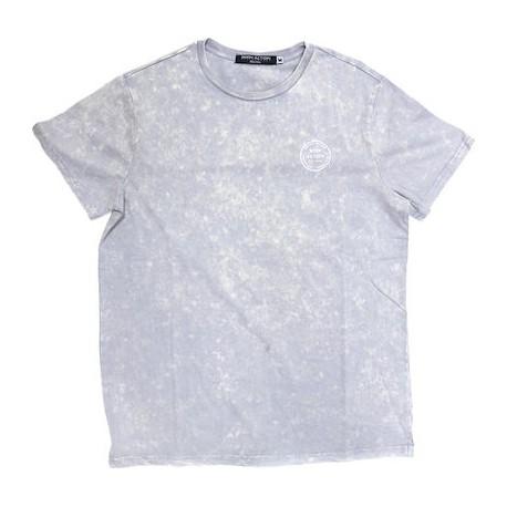 Body Action Dye Effect 053824 L.Grey