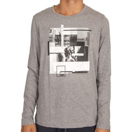 BodyTalk 958126 grey