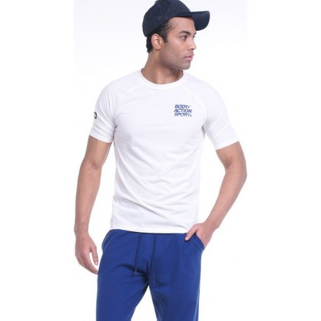 Body Action 053821 Offwhite
