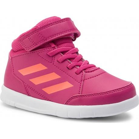 Adidas Altasport Mid I Remag Hireco  G27128