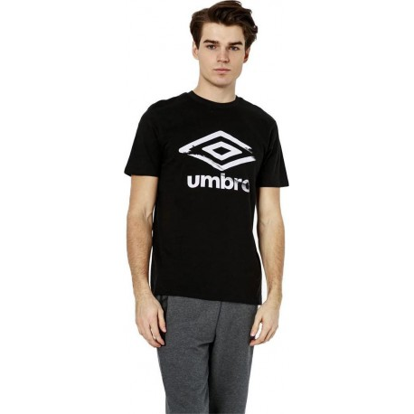 Umbro Ink Graphic Tee 65445U-FL3