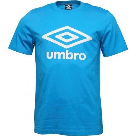Umbro FW Large Logo 65352U-GRU