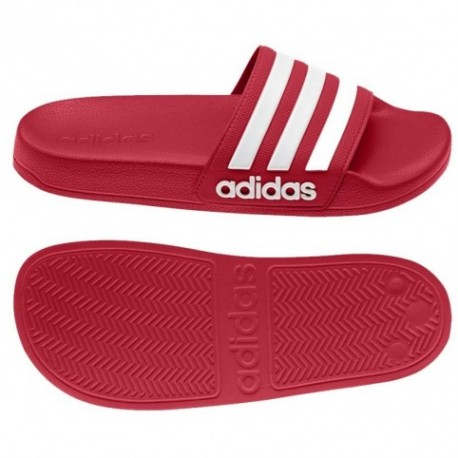 Adidas Adilette Shower Slides EG1895