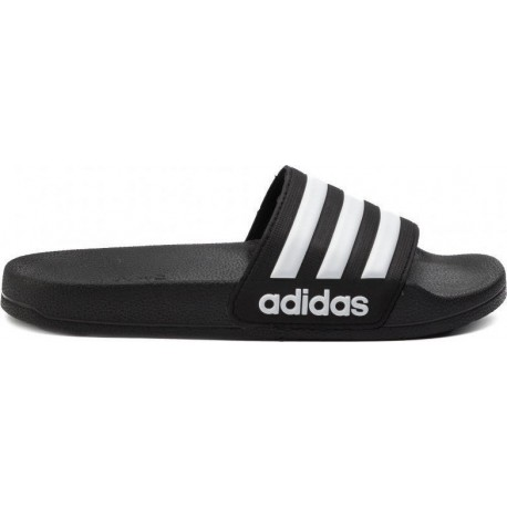 Adidas Adilette Shower G27625 Black