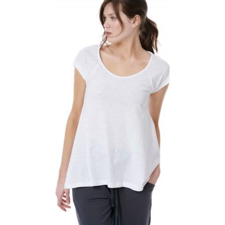 BodyTalk 1191-901728 White