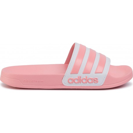 Adidas Adilette Shower EG1886 White / Pink