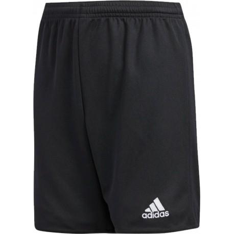 Adidas Parma 16 Jr Shorts AJ5892