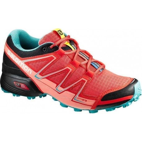 Salomon Speedcross Vario (392421)