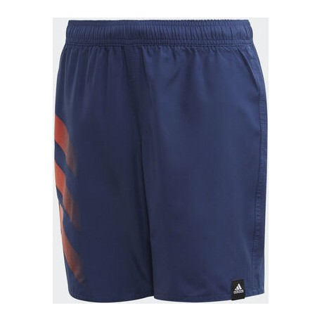 Adidas Bold 3-Stripes Swim FL8710