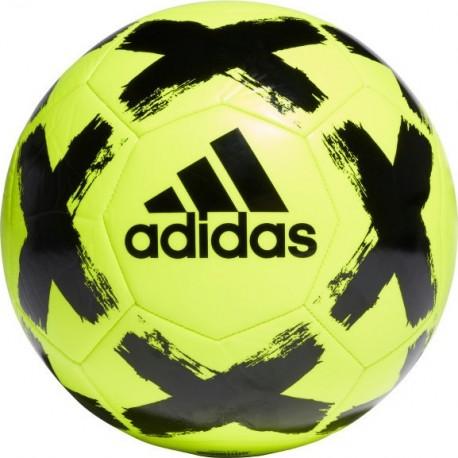 Adidas Starlancer Club FL7034