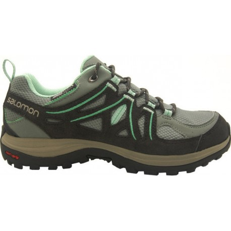 Salomon Ellipse 2 CS WP 379204