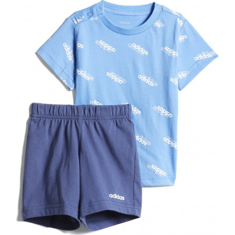 Adidas Favorites Set FM0656