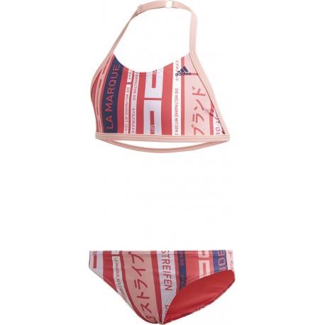 Adidas Graphic Bikini FL8663