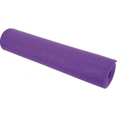 Στρώμα γυμναστικής Amila Yoga Pilates 81715