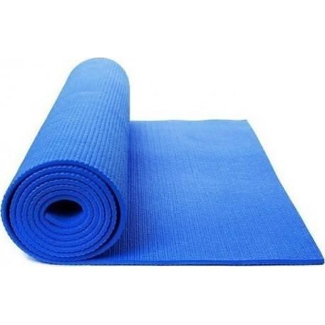 Amila Στρώμα Yoga  81705  61x173