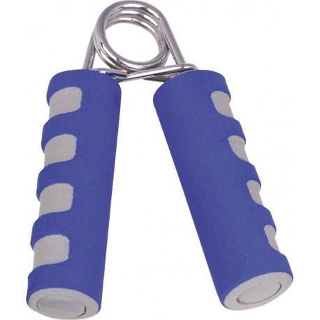 Amila Ταναλακια 44033 Blue